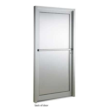 Maloney Glass Amp Overhead Door 290 Wellhouse 390